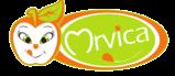 MRVICA stkr Najkvalitetnija zdrava hrana!!!